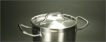 業務用調理道具備品類販売